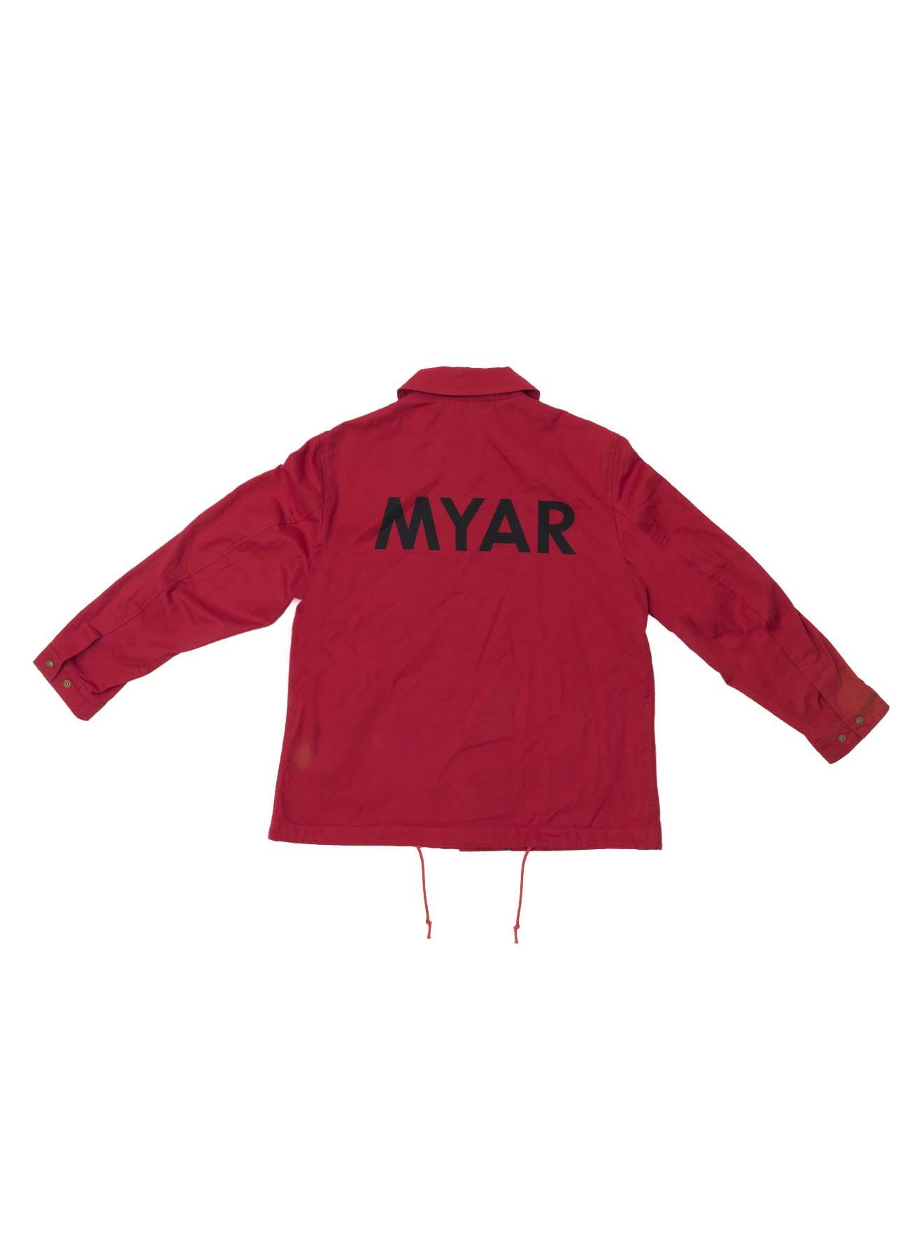 MYAR_MYJC09_back.jpg
