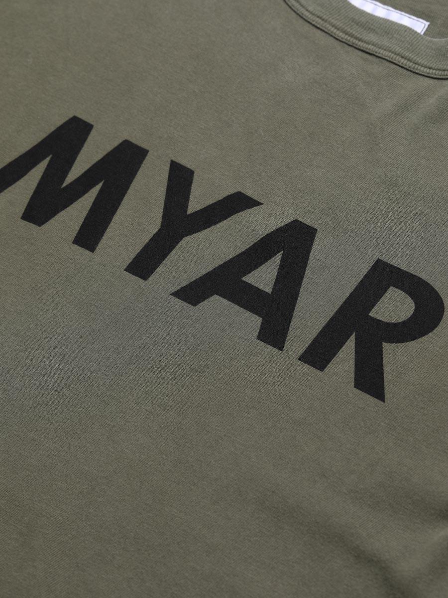 MYA1A_A_CLOSEUP2.jpg