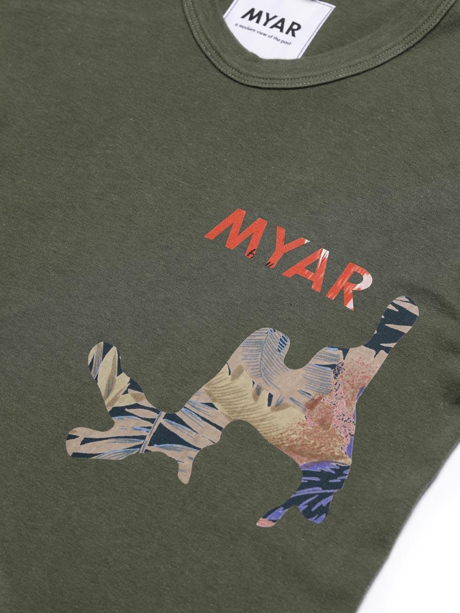 MYA1B_CLOSEUP.jpg