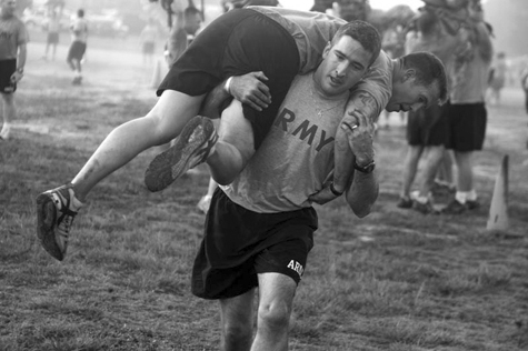 Physical Fitness Uniform (P.F.U.) of the U.S. Army.1.jpg