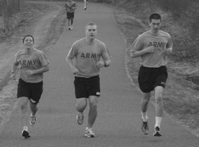 Physical Fitness Uniform (P.F.U.) of the U.S. Army.2.jpg