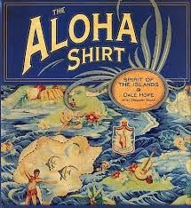 aloha hirt01.jpg