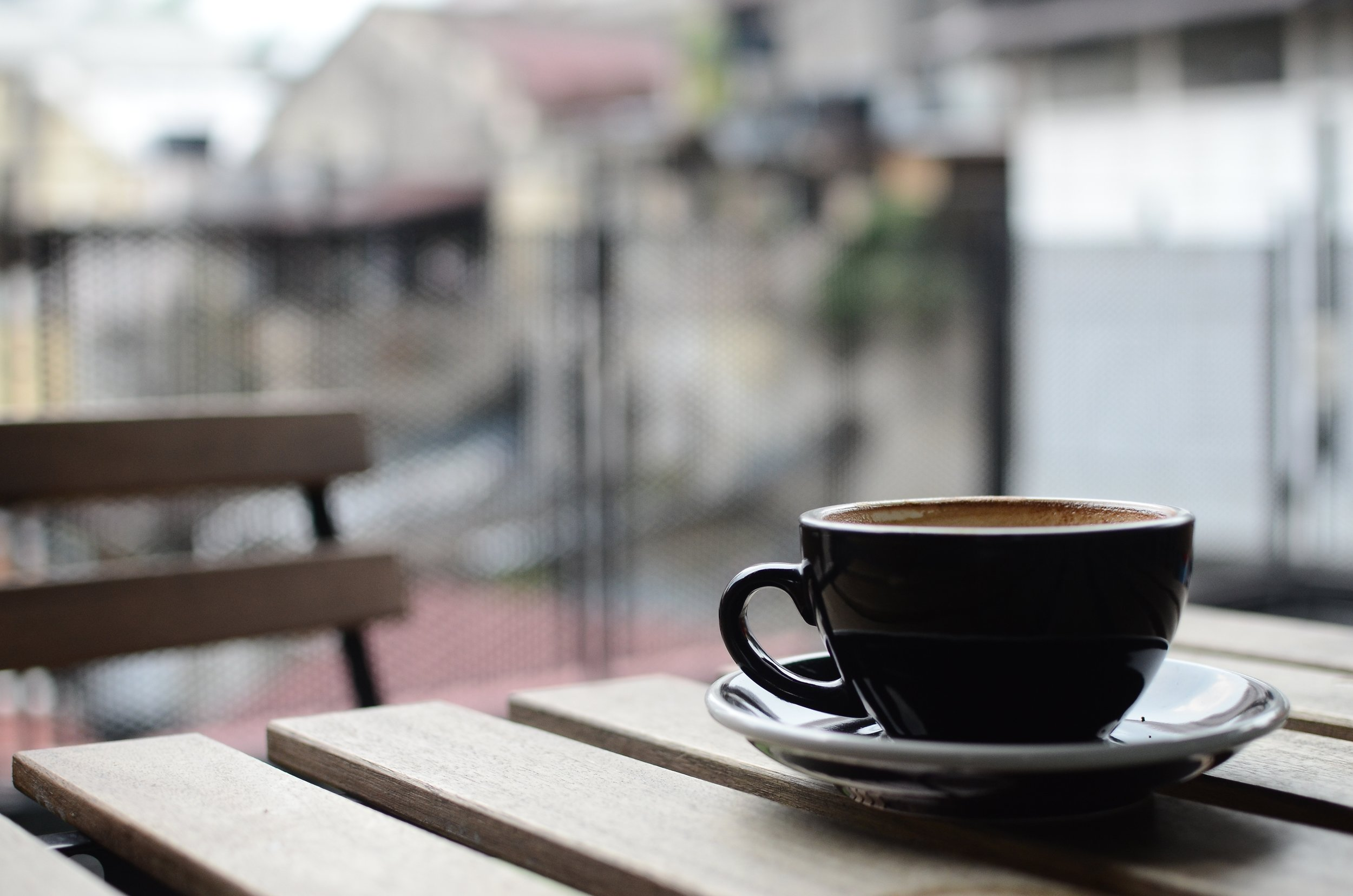 www.rrnoall.com-writing-with-coffee-coffee-writes-poetry