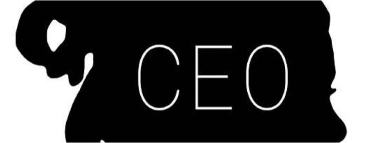 CEO Lit Mag - Issue 2The Giveaway, a piece of nonfiction, was published in Issue 2. You can read it here.Issue 1Two pieces by R.R. Noall appeared in Issue 1 of CEO lit mag: A Woman, a poem, and Heartbreak 2x, a piece of nonfiction. You can read them here.