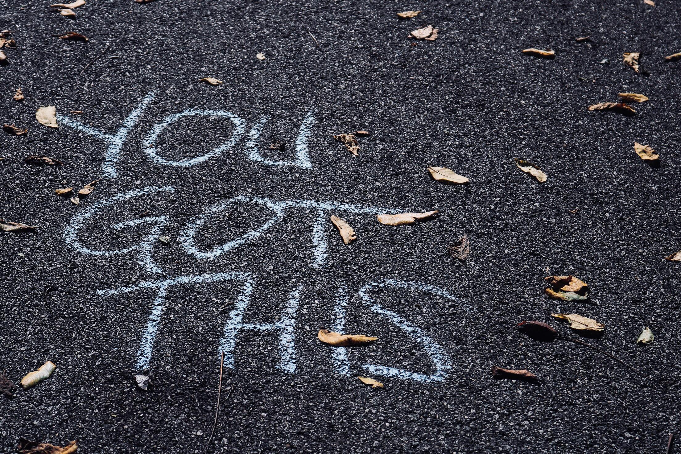 www.rrnoall.com-rachel-noall-rrnoall-blog-inspirational-quotes-for-writers.jpg