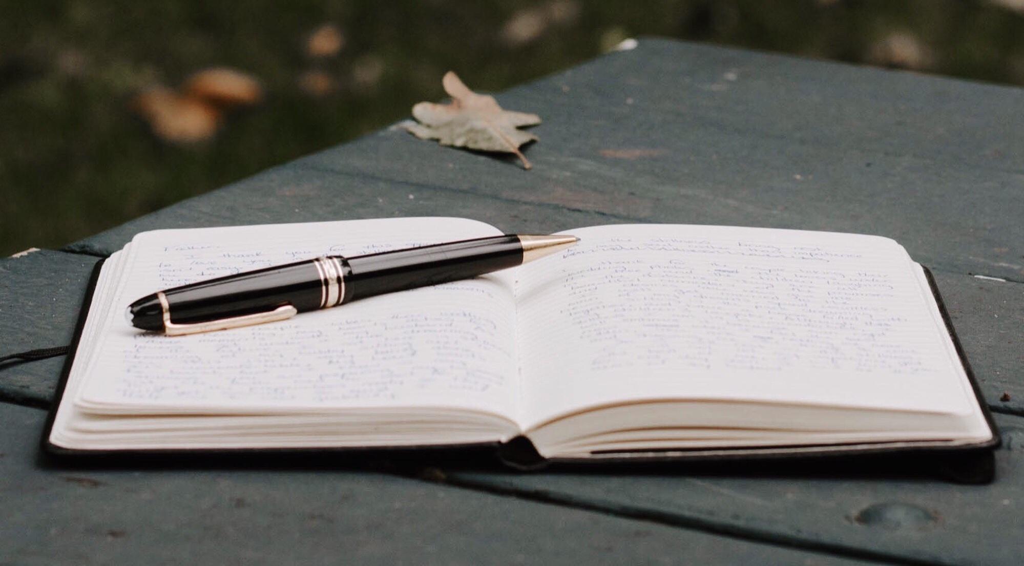 www.rrnoall.com-rachel-noall-rrnoall-inspirational-quotes-for-writers.jpg