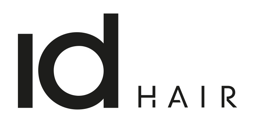 high_res_1468205979_IdHAIR_logo.jpg