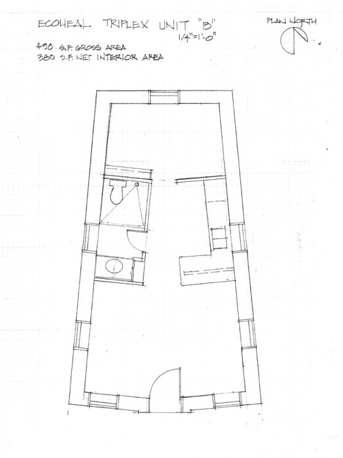 Microhome1Bedroom.jpeg