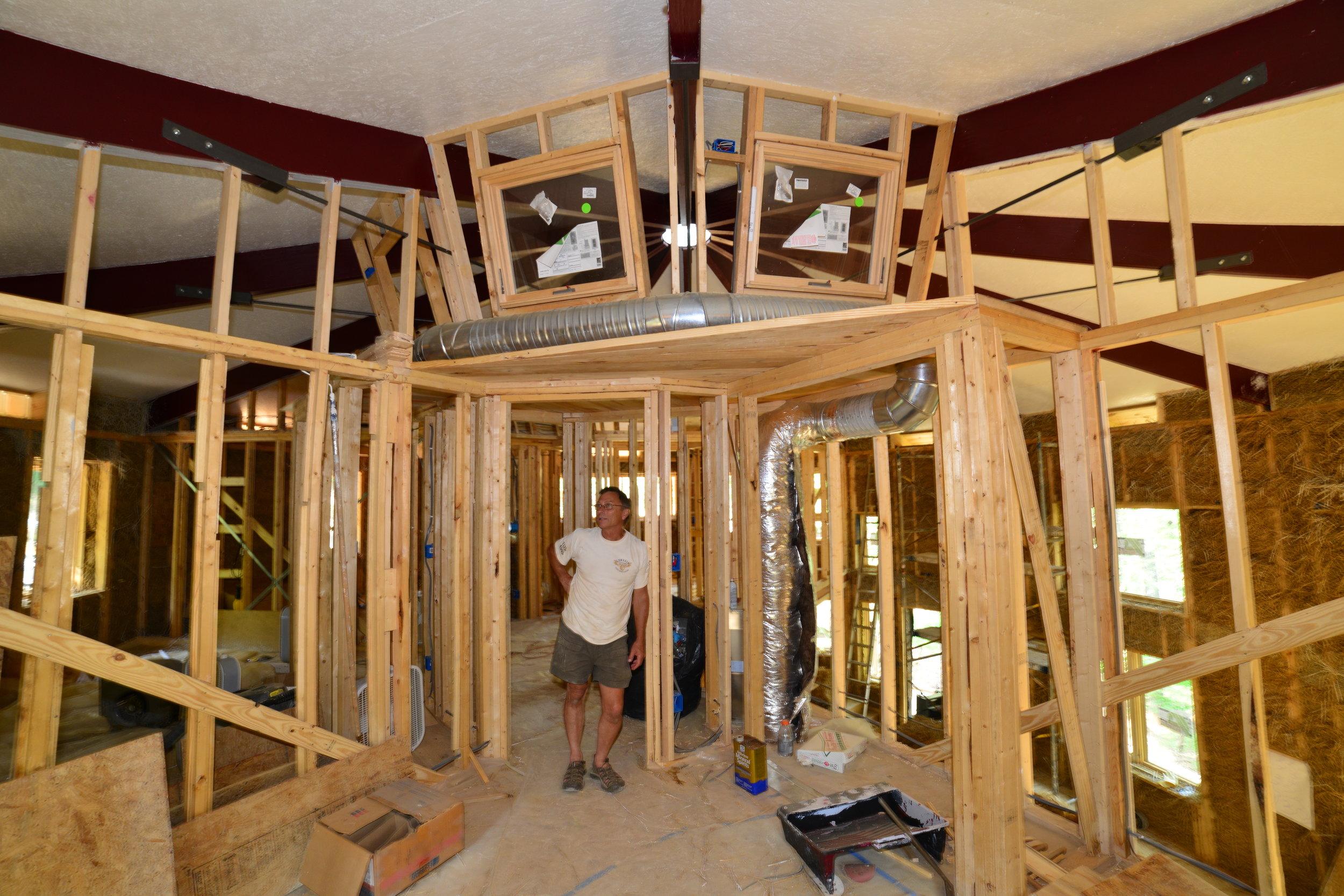 Residence_Construction_Framing.JPG