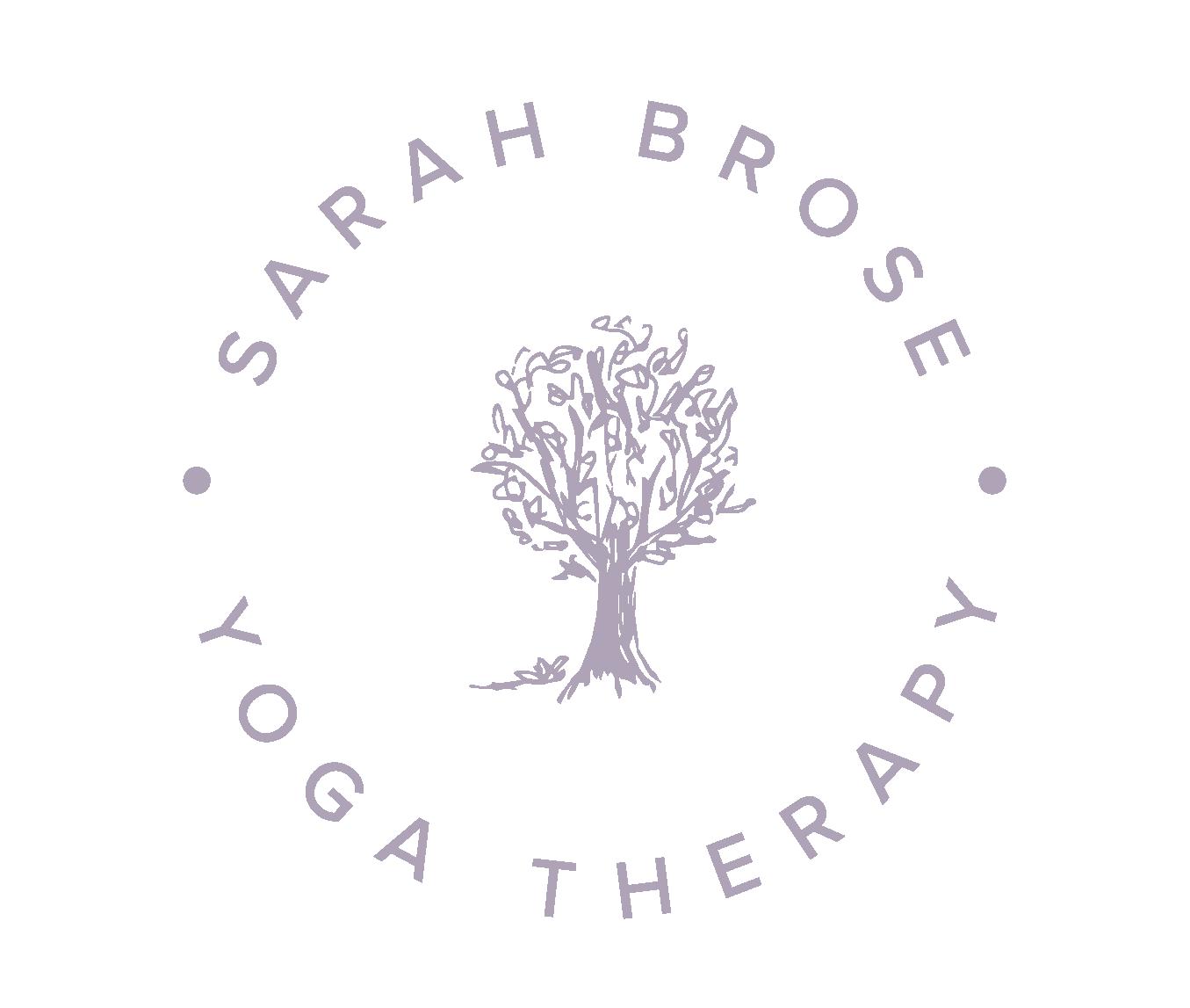 sarah-brose-submark-logo_lavender-faded.png