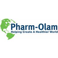 Pharm-Olam.jpg