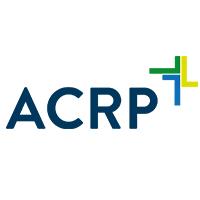 ARCP200.jpg