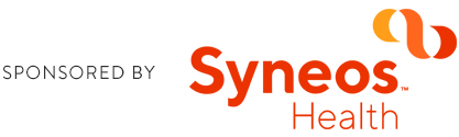 syneos-health-sponsorship.jpg