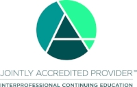 Jointly%20Accredited%20Provider%20TM.jpg
