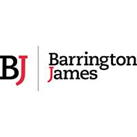 BarringtonJames.png