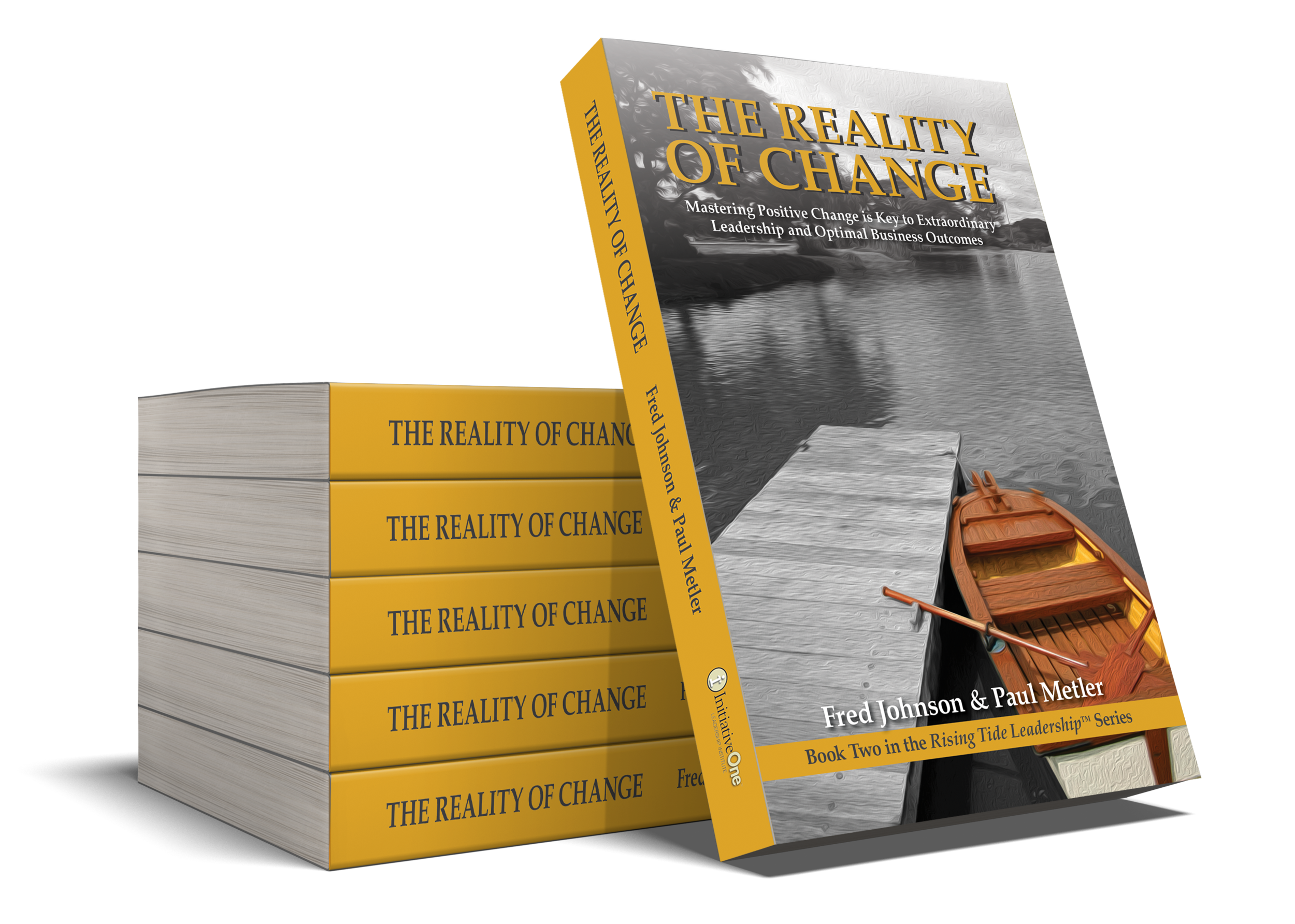 TheRealityOfChange_books.png