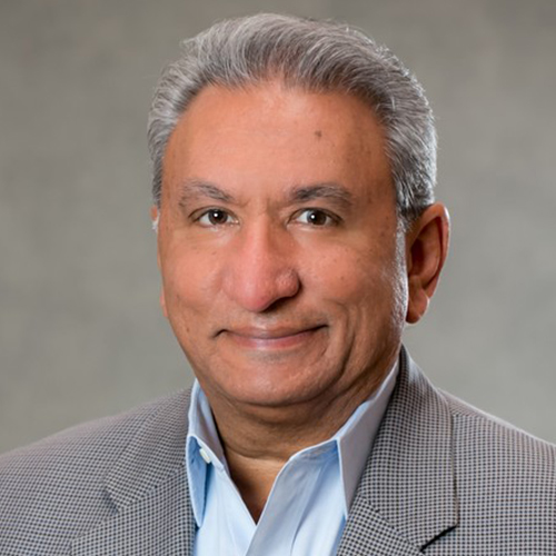 Dr. Dalvir Gill, PhD, Chief Executive Officer, TransCelerate BioPharma, Inc.  Read Bio >>