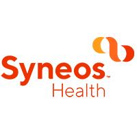 Syneos200.jpg