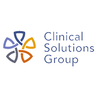 ClinicalSolutionsGroup.jpg