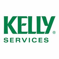 KellyServices.jpg
