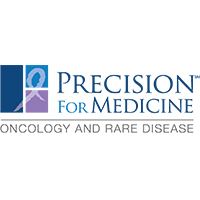 PrecisionforMedicine.jpg