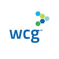 WCG200.jpg