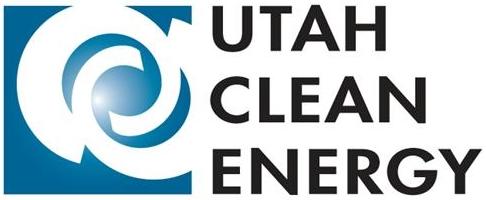 UCE logo.jpg