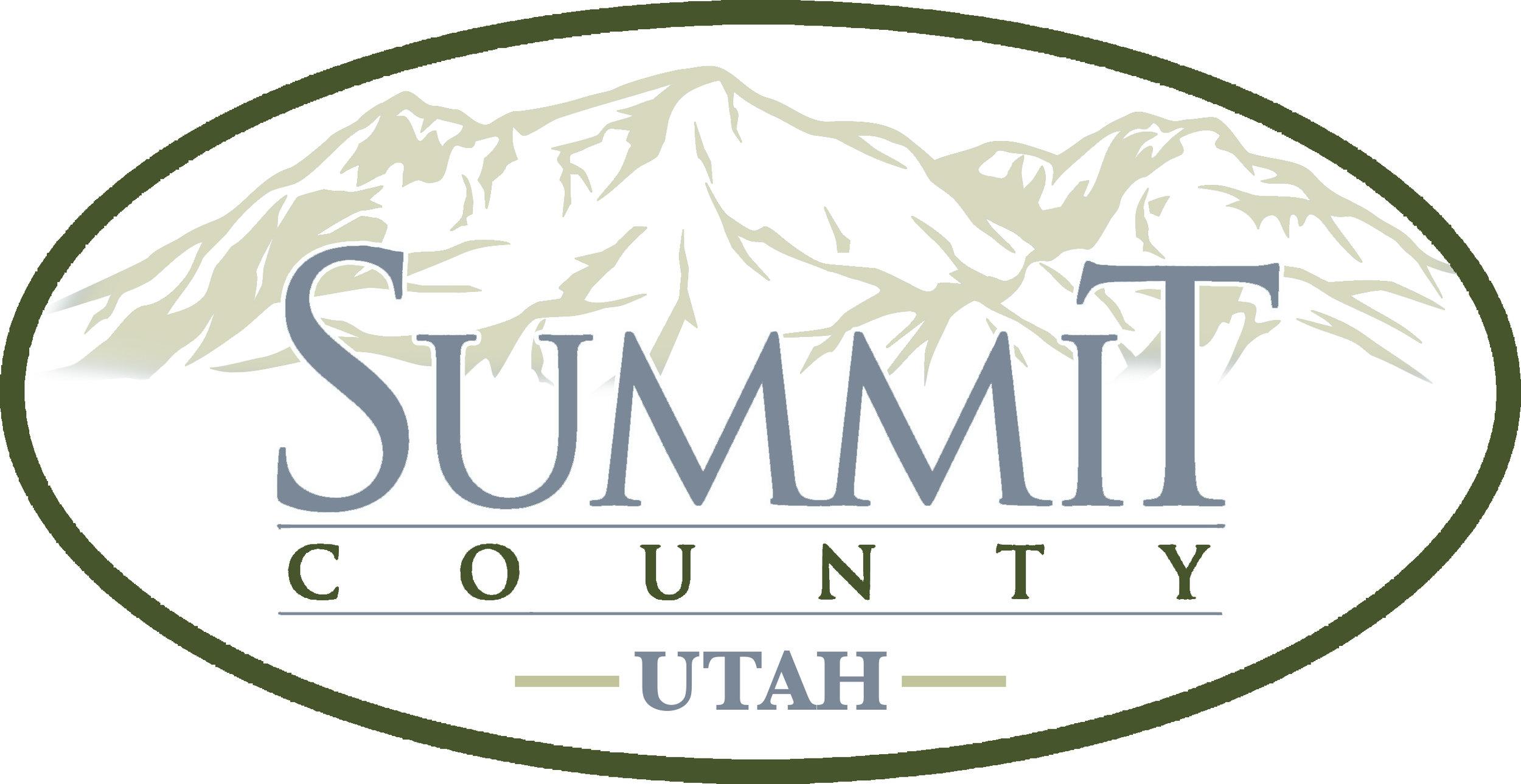 SummitCountyFinalLogo.jpg