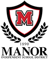 manor_sm.png
