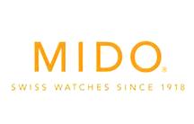 sponsor_mido.png