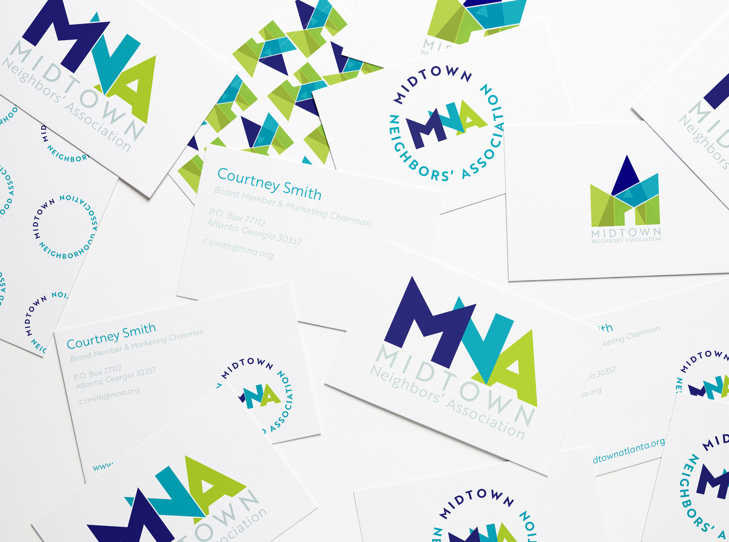 MNA_businesscards.jpg