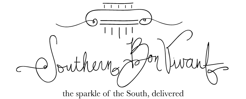 SouthernBonVivant_horizontal.jpg