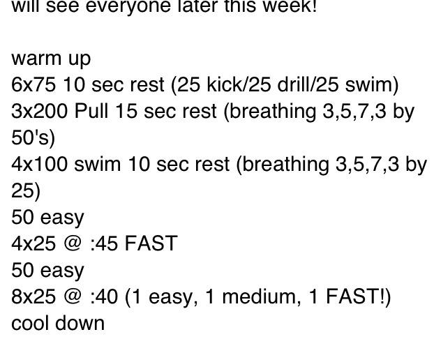 swimworkout2.JPG