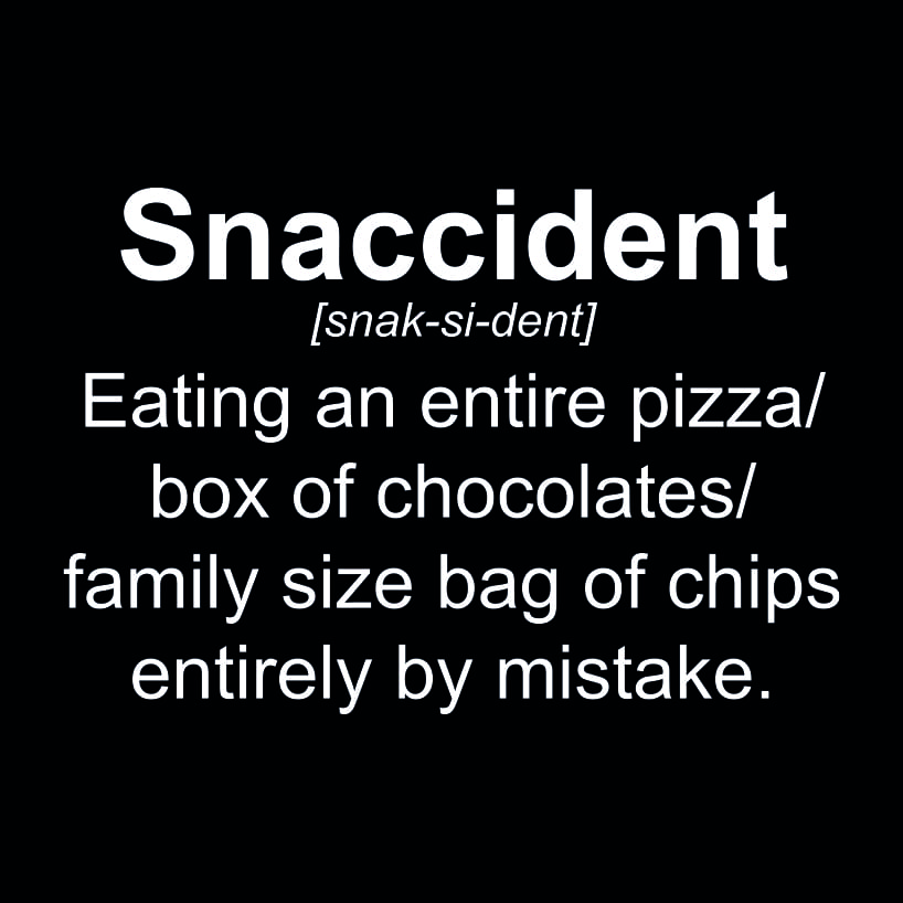 snaccident-t-shirt-1-70318.jpg