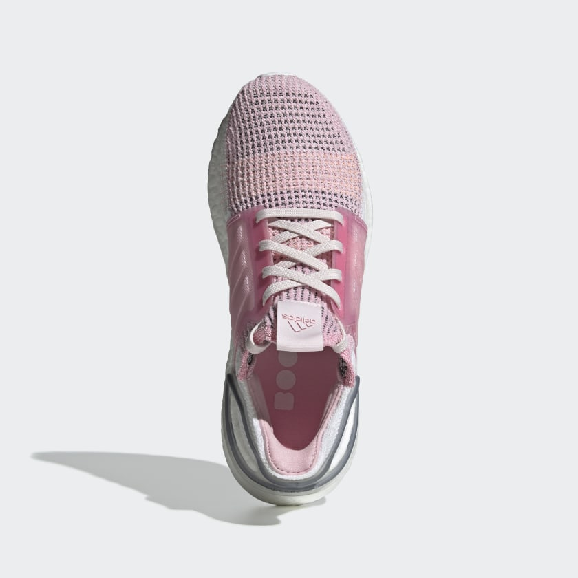 Ultraboost_19_Shoes_Pink_F35283_02_standard.jpg