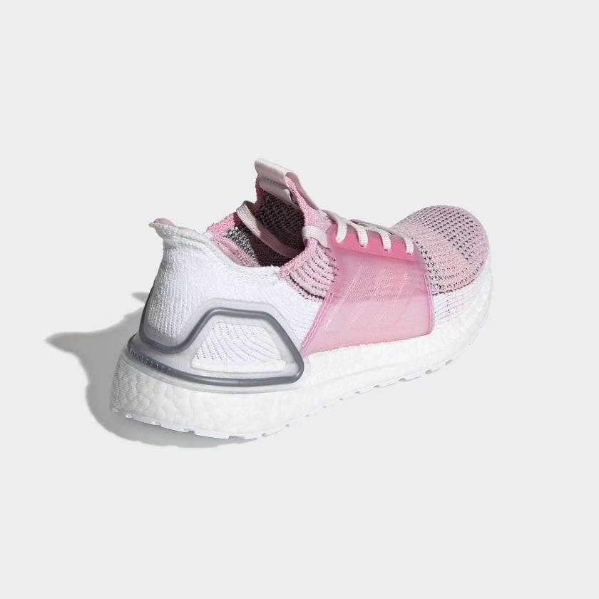Ultraboost_19_Shoes_Pink_F35283_05_standard.jpg