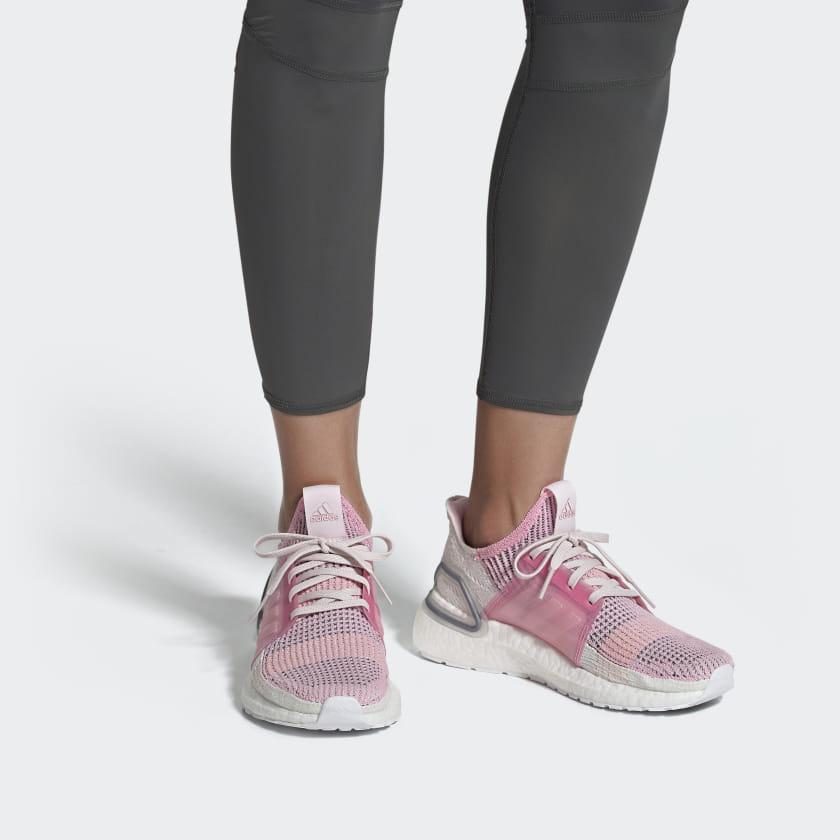 Ultraboost_19_Shoes_Pink_F35283_010_hover_standard.jpg