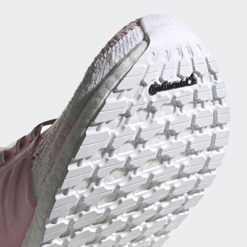 Ultraboost_19_Shoes_Pink_F35283_42_detail.jpg
