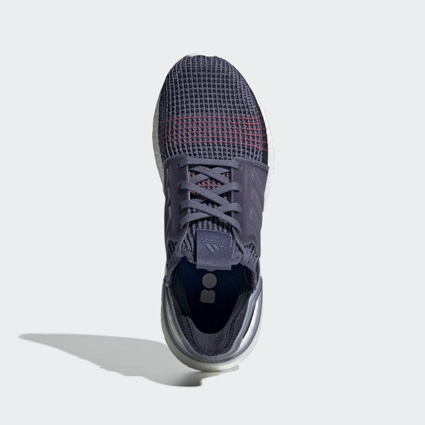 Ultraboost_19_Shoes_Blue_D96863_02_standard.jpg
