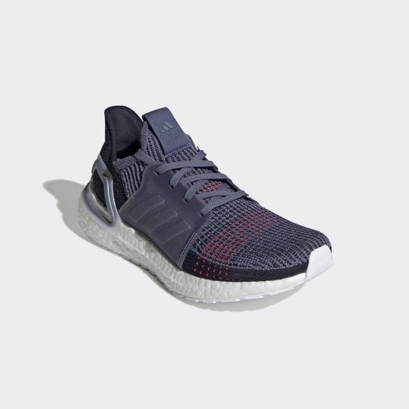Ultraboost_19_Shoes_Blue_D96863_04_standard.jpg