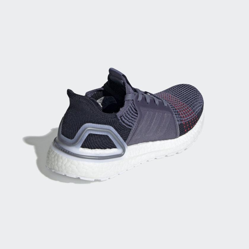 Ultraboost_19_Shoes_Blue_D96863_05_standard.jpg