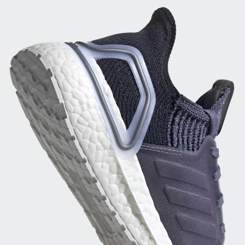 Ultraboost_19_Shoes_Blue_D96863_41_detail.jpg