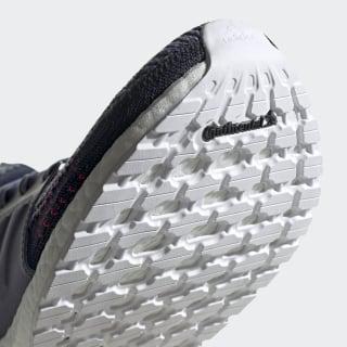 Ultraboost_19_Shoes_Blue_D96863_43_detail.jpg