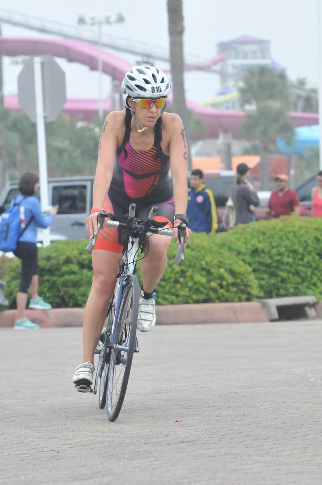 Bike .JPG