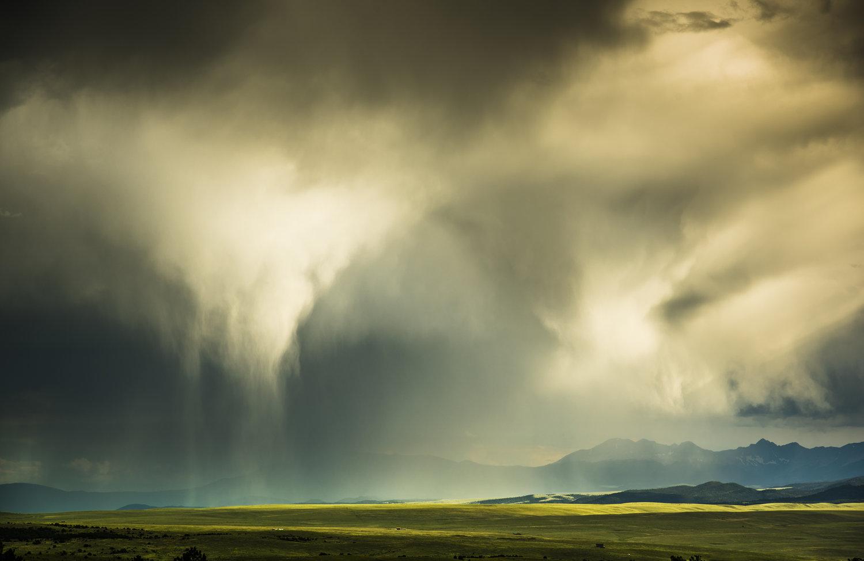 Bierstadt+Storm+FV+Websm.jpg