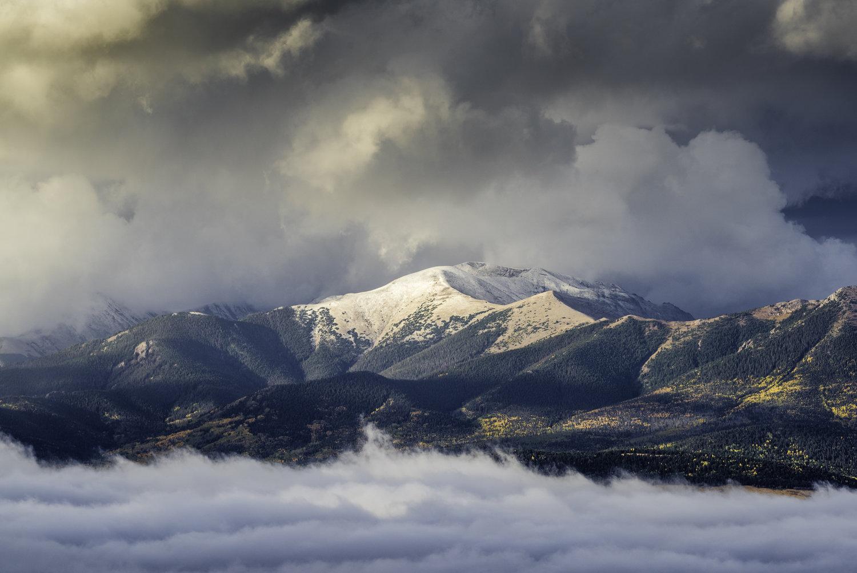 Mt+Herard+Snow+Aspens+Sept24+websm.jpg