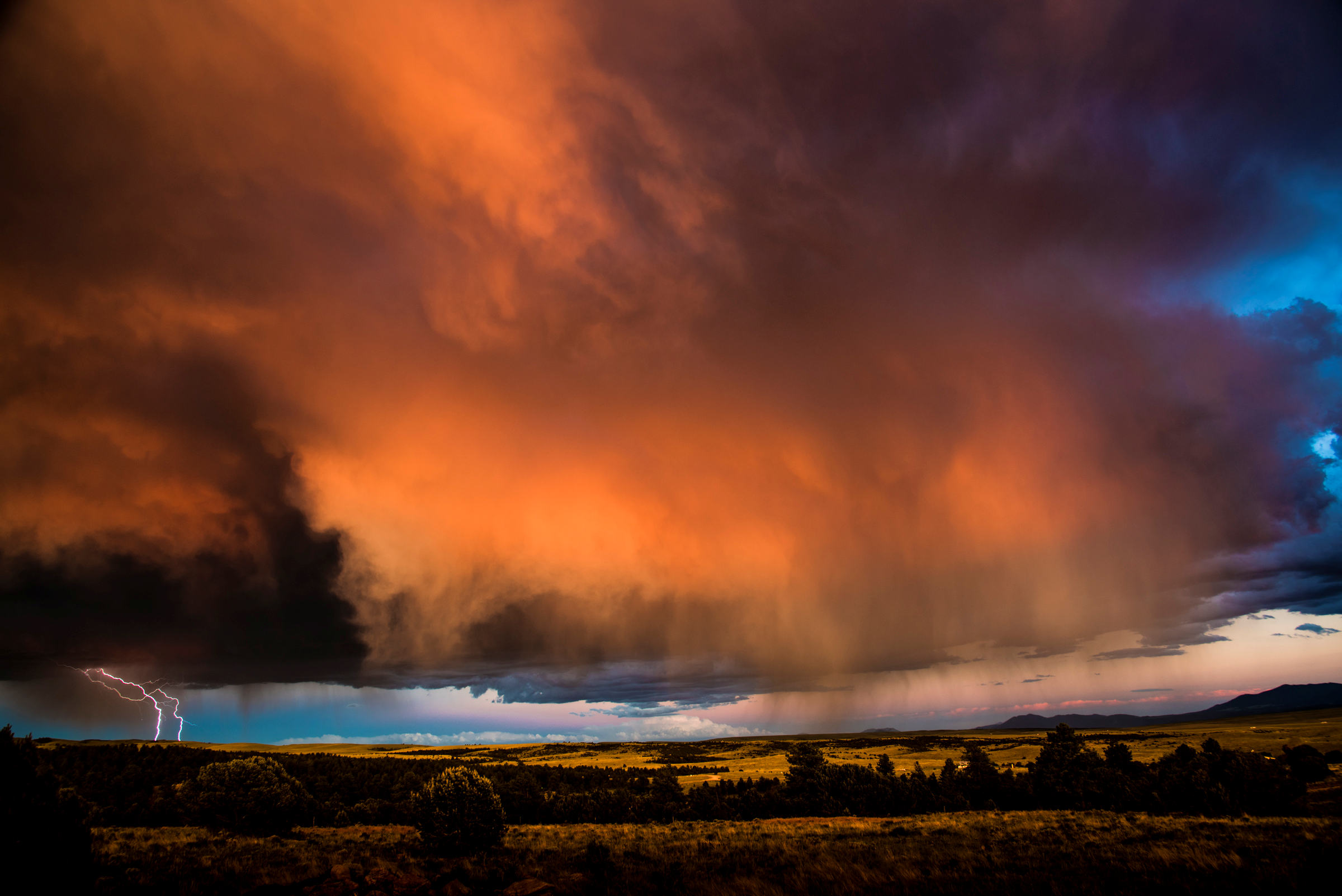 Double Lightning and RedCloud web.jpg