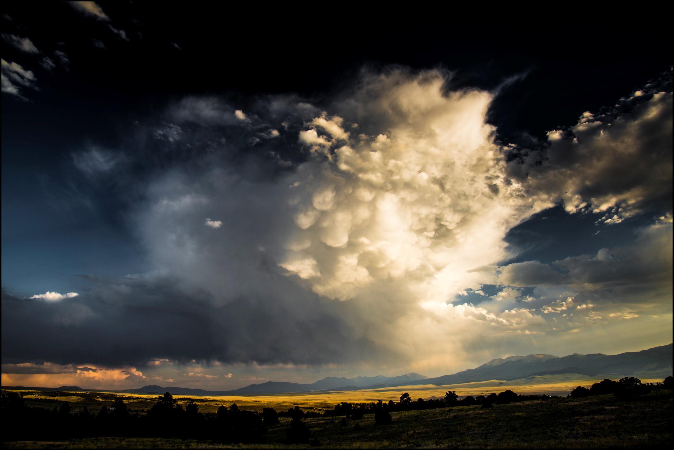 Face in Storm Cloud 1.jpg