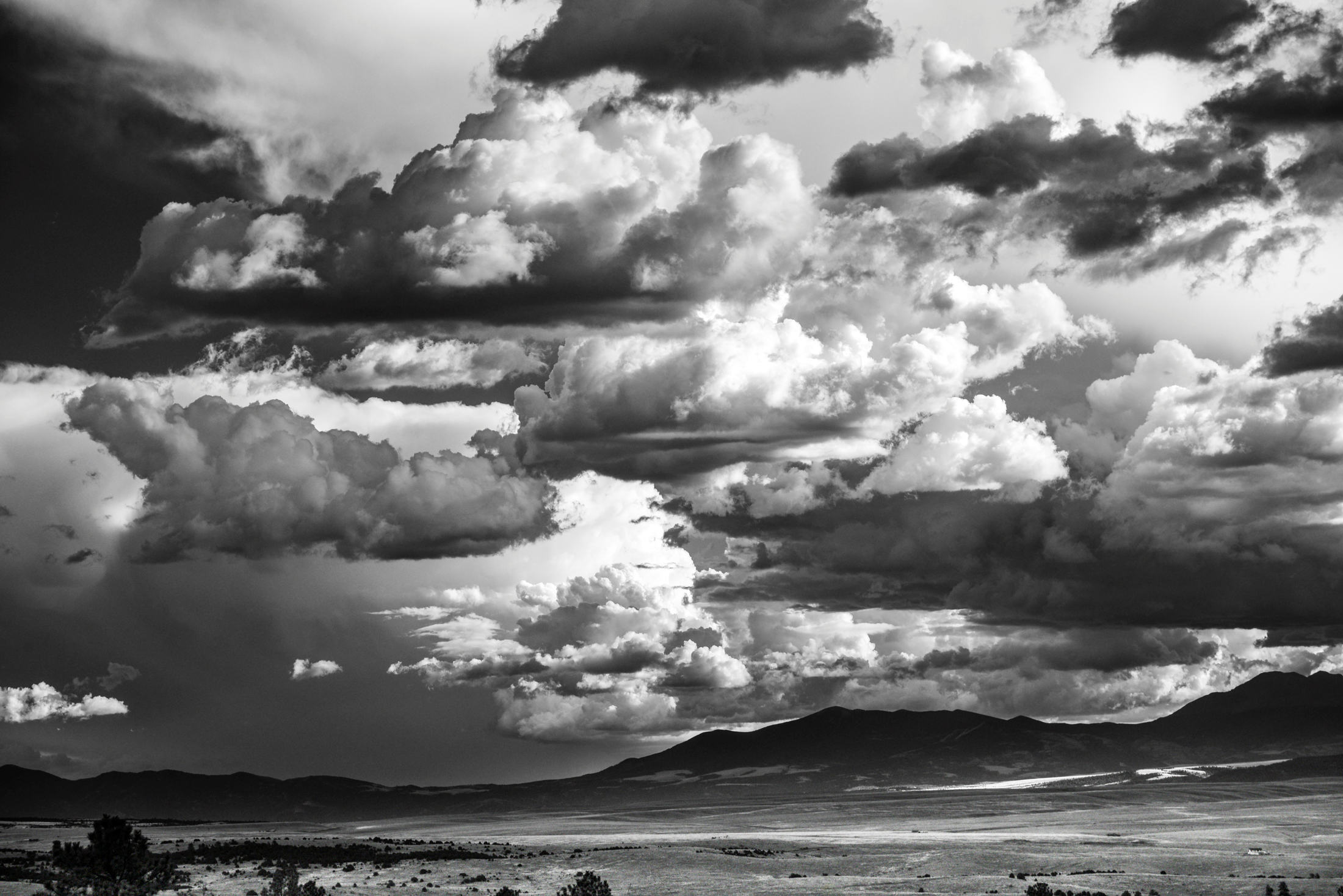 Stacked Clouds BW 1 web.jpg