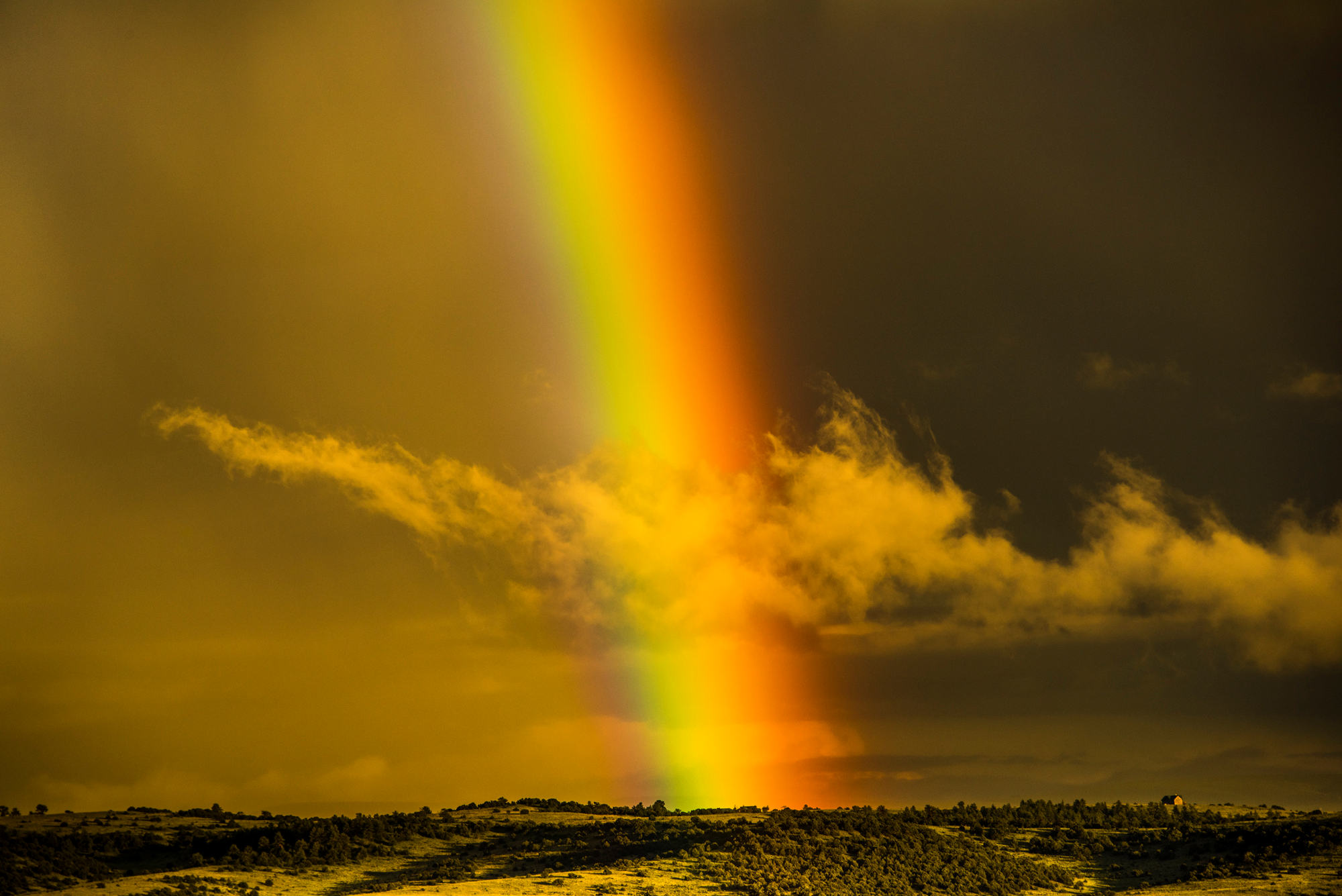 Super Rainbow and Clouds Websm.jpg